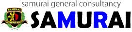 SAMURAI GENERAL CONSULTANCY